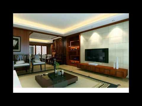 Kareena Kapoor House design 1 - YouTube
