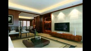 Kareena Kapoor House design   1