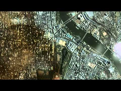 MSNBC Documentary: Future Earth - Addicted to Power (720p)