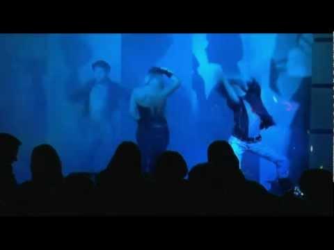 Noname Brand - Кофе с перцемиз YouTube · Длительность: 3 мин50 с  · Просмотров: 605 · отправлено: 04.04.2012 · кем отправлено: Sofi She
