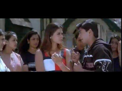 Jodi – Kai Thatti Thatti Song Lyrics in Tamil