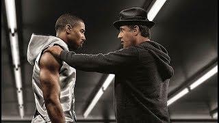 Creed II Trailer #2 2018 | Movieclips Trailers