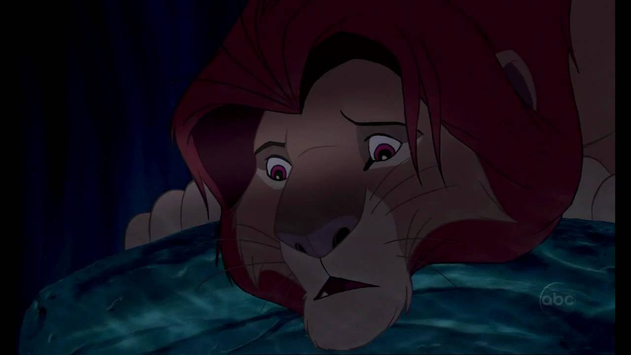 The Lion King Remember Who You Are 720p Youtube