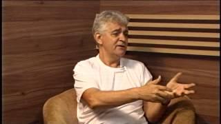 Educação em Foco: Professor Isaias Pascoal