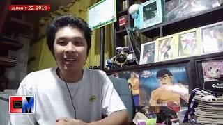 #BreakItDown: Super Robot Wars Taisen T Promotional Video 2 Reaction Video