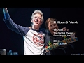 Download Phil Lesh and Friends Live at the Capitol Theater - 3/15/2017 Full Show AUD MP3 song and Music Video