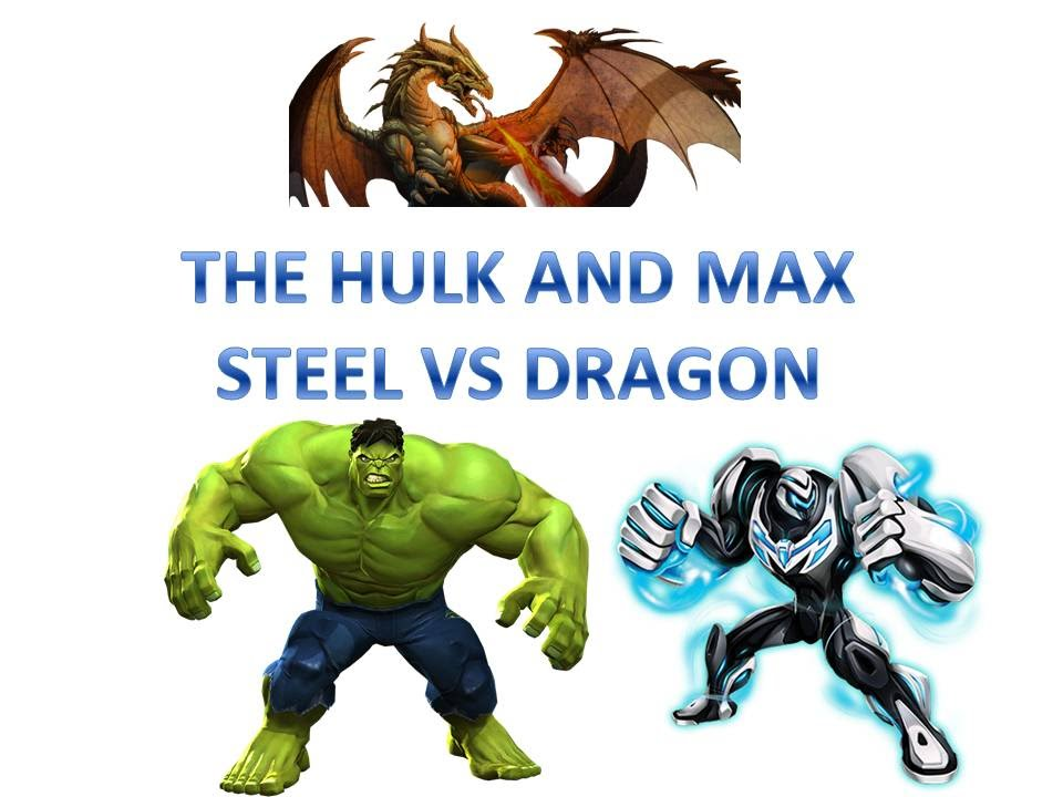 Max Hulk Stop Motion Vs Para Steel Niños juguetes Nvnw8Om0