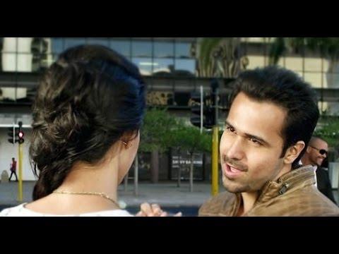 Alif Se - Full Song - Ankit Tiwari, Emraan Hashmi & Neeti Mohan - Mr. X