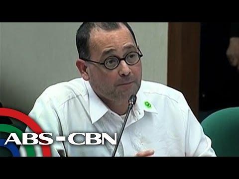CHR: Duterte, maaring makasuhan ng 'crimes against humanity'
