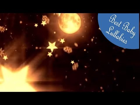 💕 Gentle Baby Lullabies Brahms Lullaby Lyrics Baby Sleep Music Lullaby  Goodnight Songs For Babies