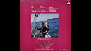 Masaru Imada Quartet – Remember Of Love