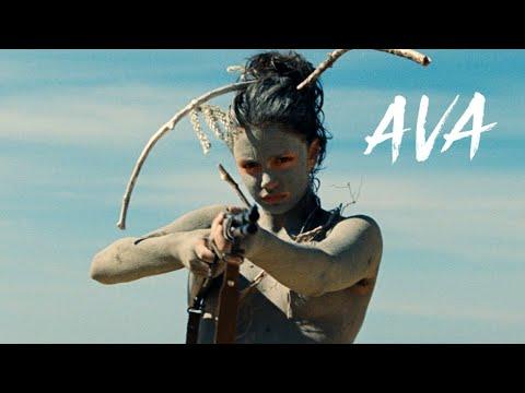 ava---official-trailer