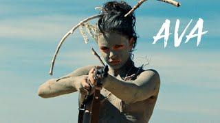 Ava - Official Trailer