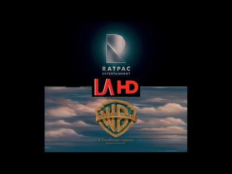 RatPac Entertainment/Warner Bros. Pictures