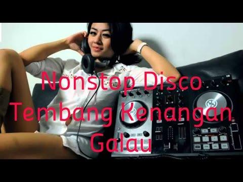 Nonstop Disco Tembang Kenangan Terbaru | Disko Tembang Kenangan Full Album 2015