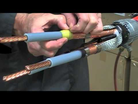 Popular High Voltage Cable Amp Cable Videos Youtube