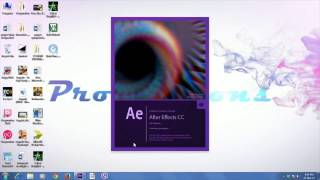 How to install H.264 Video codec in After Effects and Render mp4 Videos [100% Working!]