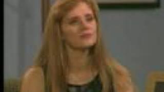 Erika Buenfil - Tres Mujeres 065