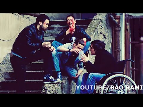 💪 Boys Attitude Status | Boys New Whatsapp Status | Bao Rami Status