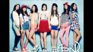 """Follow a-pink the best on twitter : https://twitter.com/ap7nker """"boo"""" is a track in a-pink's debut album 7 springs of lyrics neo eobseumyeon nan a..."""