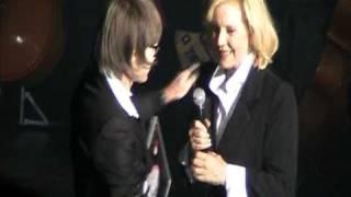 Sylvie Vartan  DVD d