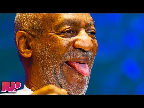 Bill Cosby MISTRIAL - What That Means