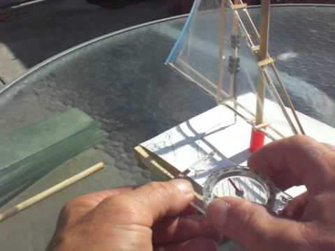 DIY, HOW to, MAKE, a Wind Recorder