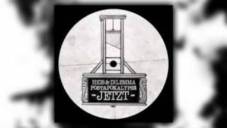 Hiob & Dilemma - Kugeln (Dexter Remix)