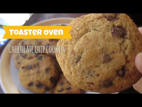 How to make butter icing for cookies in oven soda and vanilla extract