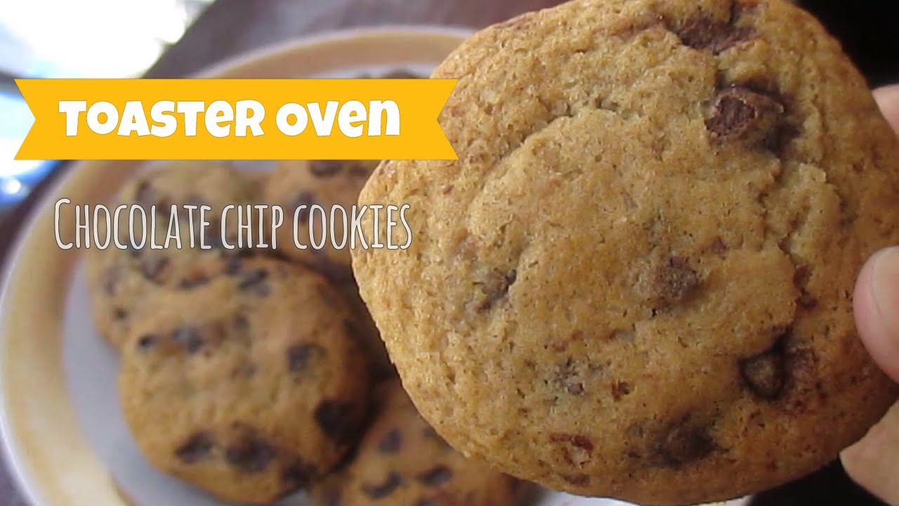 how to use convection oven for baking