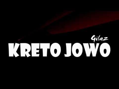 Ndx aka kereto jowo Jogja