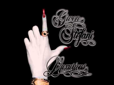 Gwen Stefani Ft. Slim Thug - Luxurious