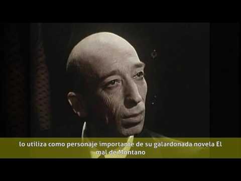 Daniel Emilfork - Homenajes