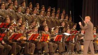Download lagu Alexandrov Ensemble: Russian National Anthem