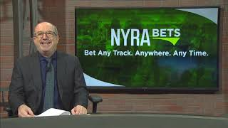 Andy Serling's 2019 Belmont Stakes Preview