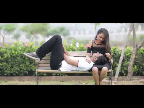 #NIKUL & MITAL PREWEDDING VIDEO