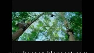 krrish 2 official trailer