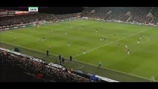 بث مباشر مباراة الزمالك وإنبي - الدوري المصري (بث مرئي)