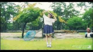 【あまゆ】雨女が drop pop candy 踊ってみた【反転 MIRROR】