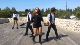 【CBSProject】Brown Eyed Girls (브라운 아이드 걸스) - KILL BILL dance …