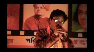 Bir Senapati Vivekananda.-a wonderful devotional song........