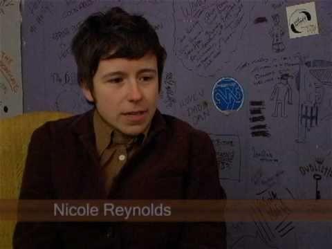 when we meet again por nicole reynolds