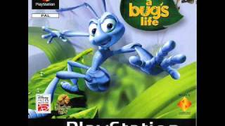Video Astounding Video Game Music 193: Canyon Showdown (A bug's Life) download MP3, 3GP, MP4, WEBM, AVI, FLV April 2018