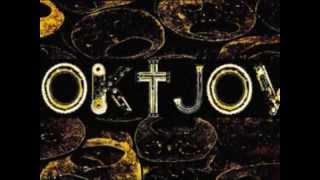 LOK†JOW© DORK&KRV€L (th€d€f!n!t!v€m!x)!