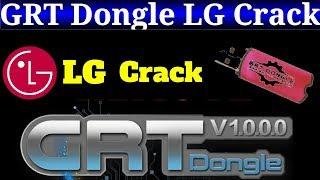 OCTOPUS LG CRACK видео Online - Safetube ru