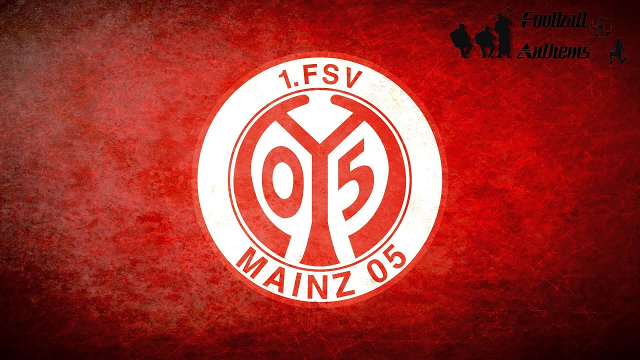 Club Maximum Mainz