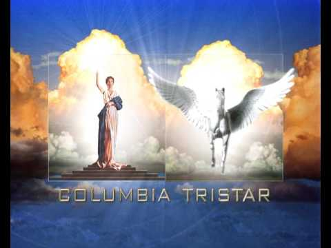 columbia tristar home video logo  1997  youtube columbia tristar home video logopedia columbia tristar home video logo hollywood