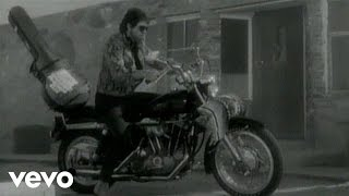 Watch George Thorogood  The Destroyers I Drink Alone video