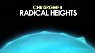 CHRISRGMFB – Radical Heights [Synthwave] 🎵 from Royalty Free Planet™