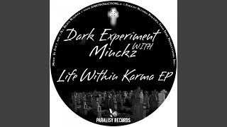 Life Within Karma (feat. Minckz)